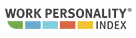 Psychometrics Logo